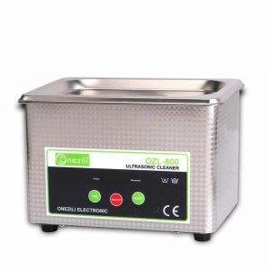ONEZILI Digital Ultrasonic Cleaner