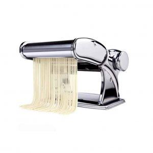 Shule Pasta Stainless Steel Steamline Pasta Maker