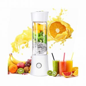 Taillansin Portable Blender