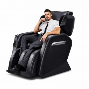 Tinycooper Massage Chairs