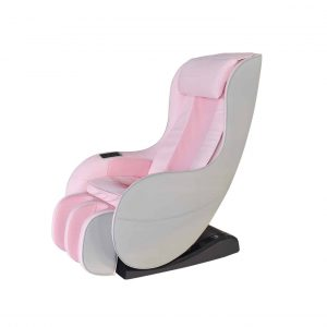 BestMassage Zero Gravity Massage Chair