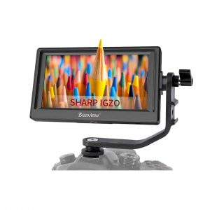 Desview Mavo Camera Field Monitor
