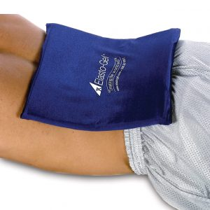 Elasto-Gel Hot:Cold Therapy -Back Pad