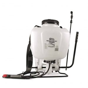 RealWork Backpack Sprayer