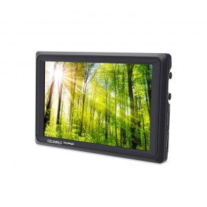 FEELWORLD 7-Inches 2200nit DLSR Field Monitor