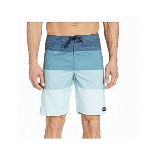 O'NEILL Men's 21-Inches Scallop Boardshort