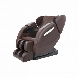 Smart Massage Chair Recliner
