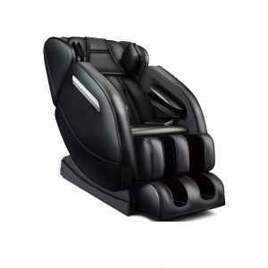 Max Relax Full Body Massage Chair