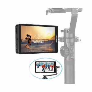 Neewer 5.5-Inches DSLR Field Monitor