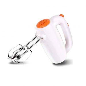 SANDM Hand Mixer