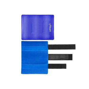 HEALLILY Hot Cold Gel Ice Pack