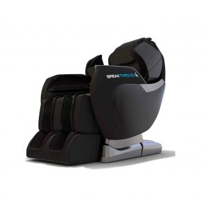 Medical Breakthrough 4 v2 Massage Chair