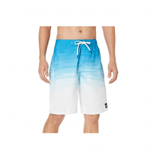 Quicksilver Men's Everyday Fade Reef Boardshort