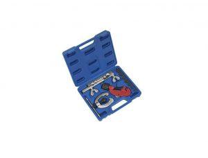 Sealey Pipe Flaring Cutting Kit