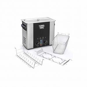 X-Tronic 6000-XTS 6.0L Ultrasonic Cleaner