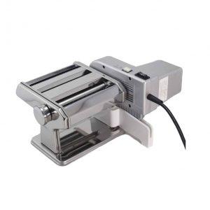 Yunko Electric Pasta Maker Machine