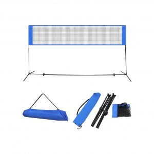Badminton Net Set Volleyball Net