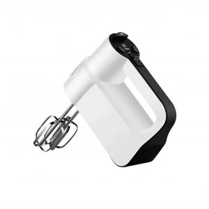 IhDFR Hand Mixer