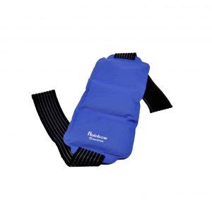 Lee's Relief Bazaar Soft & Flexible Gel Pack