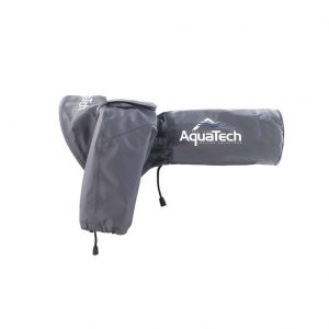 AquaTech SSRC Medium Sport Shield Rain Cover