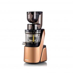 BioChef Quantum Whole Slow Juicer 300W