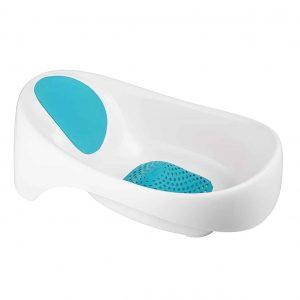 Boon Soak 3-Stage Baby Bathtub