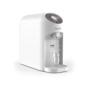Simpure Y5 Instant Heat Reverse Water Filter