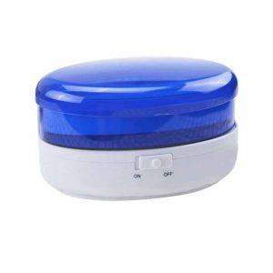 Smartcoco Ultrasonic Cleaner