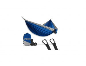 Bear Butt Hammocks, 2 Person Hammock
