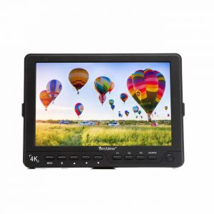 Desview S7 7-Inches Camera Field Monitor