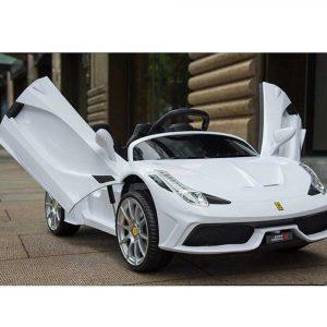 SuxiDi Aventador Electric Ride On Car