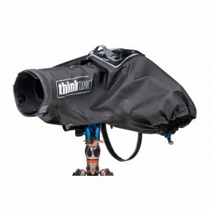 Think Tank Photo D 70-200 V3 Camera Rain Cover
