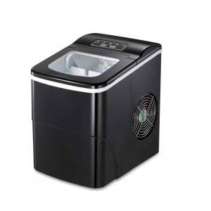 Joy Pebble Countertop Ice Maker Machine