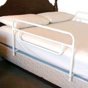 Mobility Transfer Systems Bed Rail