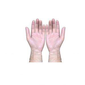 Monoche Disposable Gloves