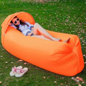ONETWO Outdoor Air Sofa Inflatable Lounger