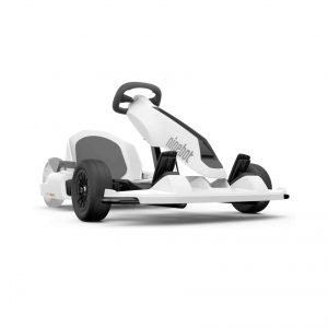 SEGWAY Ninebot Electric Go Pedal Kart