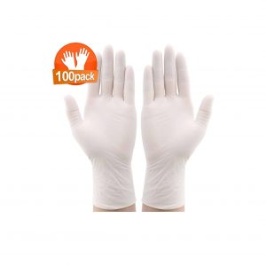 TWING Disposable Gloves