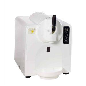 Ice Cream Depot Soft Serve Ice Cream 35 Ounce Machine