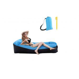 TSGarden Inflatable Lounger Air Sofa