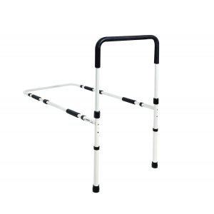 Essential Medical Supply Hand Bed Rail