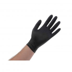 Atlantic Safety Products Disposable Gloves