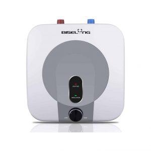 BISELONG Hot Water Heater
