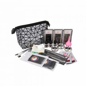 Anmas Rucci Eyelash Extension Kits