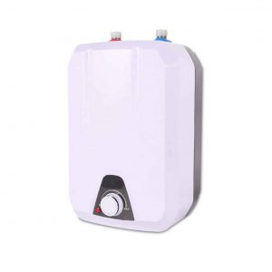 Gdrasuya 110V Electric Water Heater