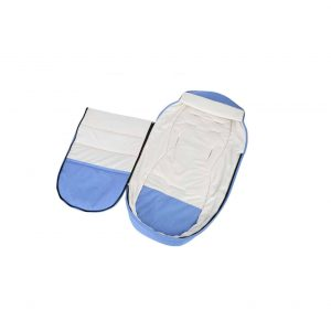 WYTBaby Baby Sleeping Bag
