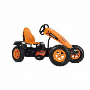 Berg Toys Kart X-Cross Pedal Go Kart