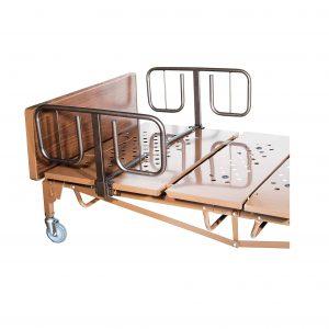 Drive Medical Bed Rails