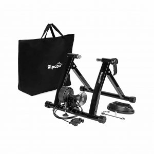 Alpcour Bicycle Trainer