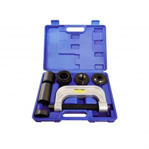 Astro Pneumatic Tool 7865 Ball Joint Service Tool